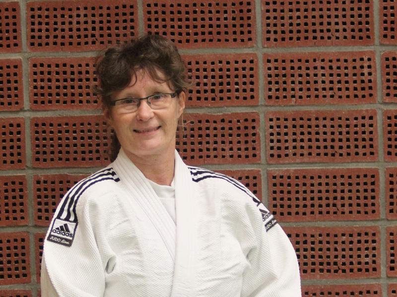 Kirsten Wigratz