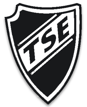 TS Einfeld von 1921 e. V.