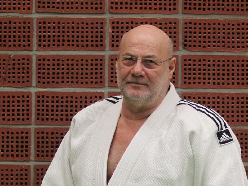 Wolfgang Wittke