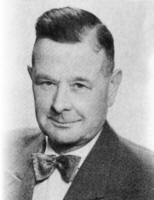 Paul Elwert